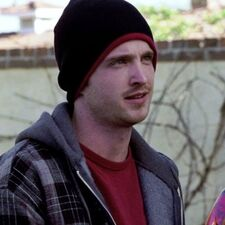 Breaking Bad 1x01 002