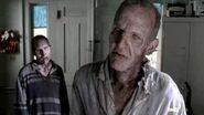 Walking Dead 3x01 007