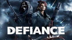 Defiance - Season 3