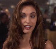 Smallville 1x09 003