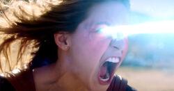 Supergirl 1x20 001