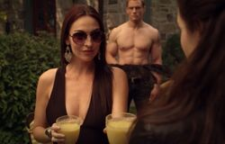 Lost Girl 1x13 002