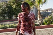 Fear the Walking Dead 2x04 001