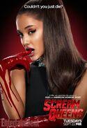 Scream Queens 015