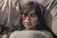 Fear the Walking Dead 2x06 001