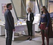 Supergirl 1x19 001