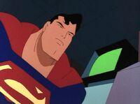 Superman TAS 3x04 008