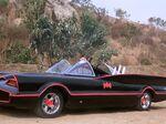 Batman (1966) 1x02 010