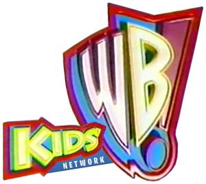 Kids' WB! Network