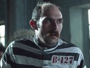 Gotham 2x19 002