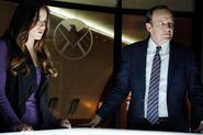 Agents of SHIELD 1x02 001
