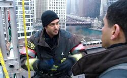 Chicago Fire 2x12 001