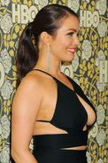 Bellamy Young 010