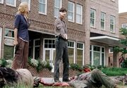 Walking Dead 3x09 005