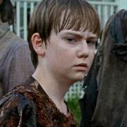 Walking Dead 6x09 013