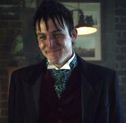 Gotham 2x11 005