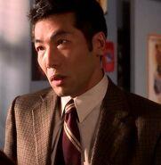 Smallville 1x09 006
