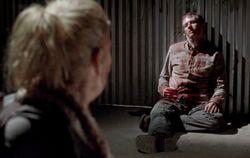 Walking Dead 3x16 003