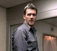 Scrubs 1x01 002