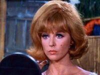 Ginger Grant 002