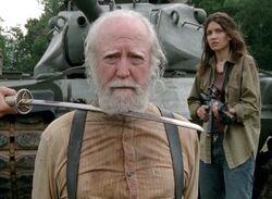 Walking Dead 4x08 011