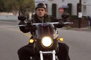 Sons of Anarchy 1x01 000