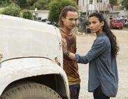 Fear the Walking Dead 2x14 002
