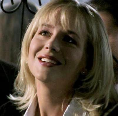 Buffy davis house of the rising moon 1986 - 1 part 6