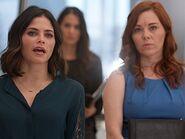 Supergirl 1x15 007