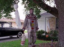 American Horror Story 4x03 001