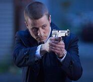 Gotham 1x03 001