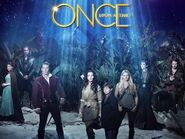 Once Upon a Time 001
