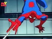Spider-Man (1994) 3x06 004