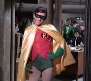 Batman (1966) 1x02 006