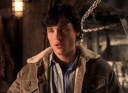 Smallville 1x09 001