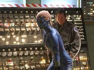 Supergirl 1x15 004