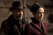 Penny Dreadful 1x01 001