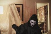 Scream 2x03 002