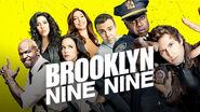 Brooklyn Nine-Nine 002