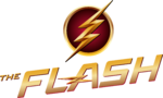 Flash logo 03