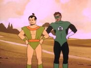 Challenge of the Super Friends 1x04 001