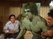 Incredible Hulk 1x02 007