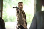 Walking Dead 3x01 005