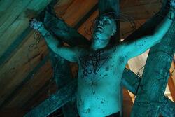 Constantine 1x13 001