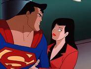 Superman TAS 1x05 001