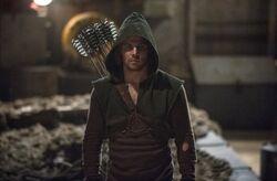 Arrow 2x15 001