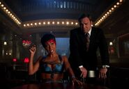 Gotham 1x04 005