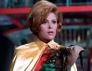 Batman (1966) 1x02 013