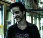 Gotham 1x05 003