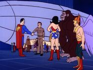 Challenge of the Super Friends 1x11 007